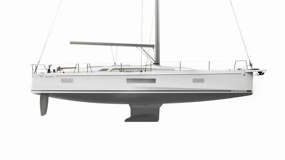 Oceanis 51.1-thumb-1