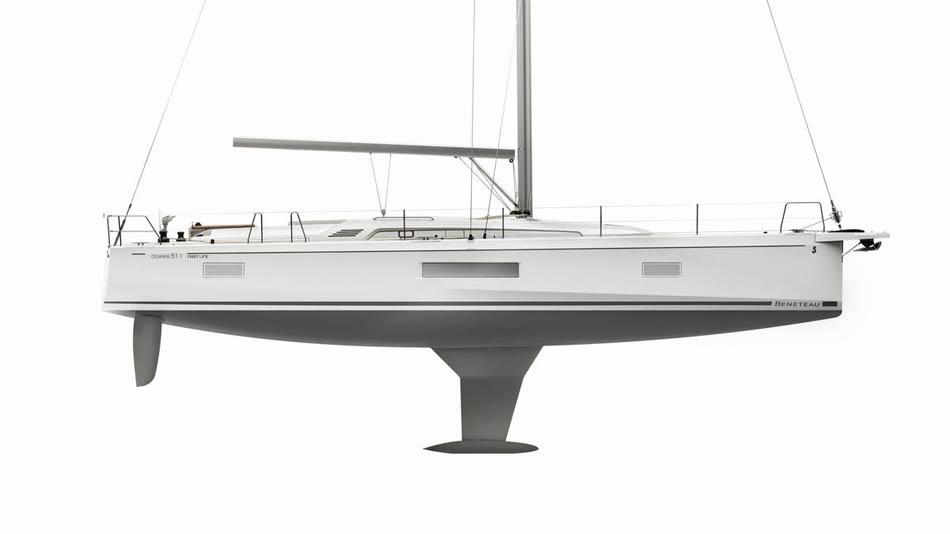 Oceanis 51.1-thumb-2