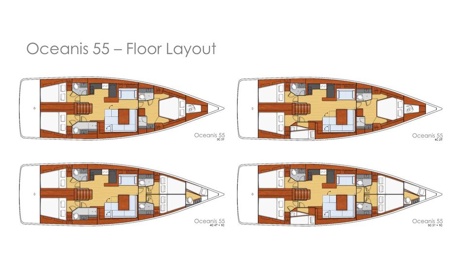 Oceanis 55.1-thumb-0