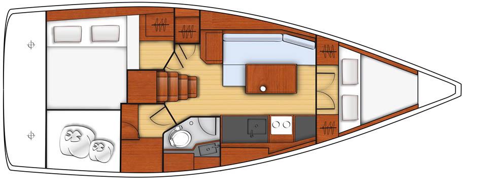 oceanis_35-1_layout_1