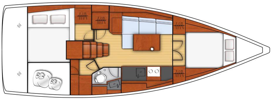 oceanis_38-1_layout_1