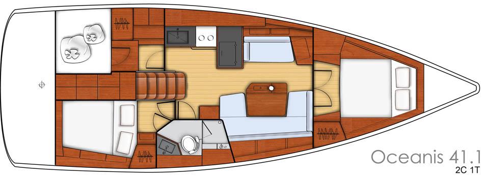 oceanis_41-1_ layout_1