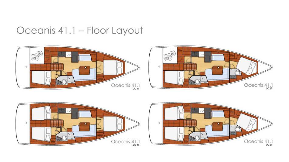Oceanis 41.1-thumb-4