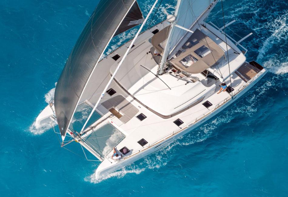service_yacht_2 950x650