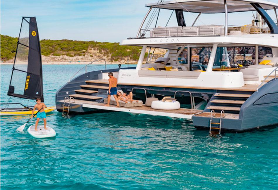 service_yacht_3 950x650