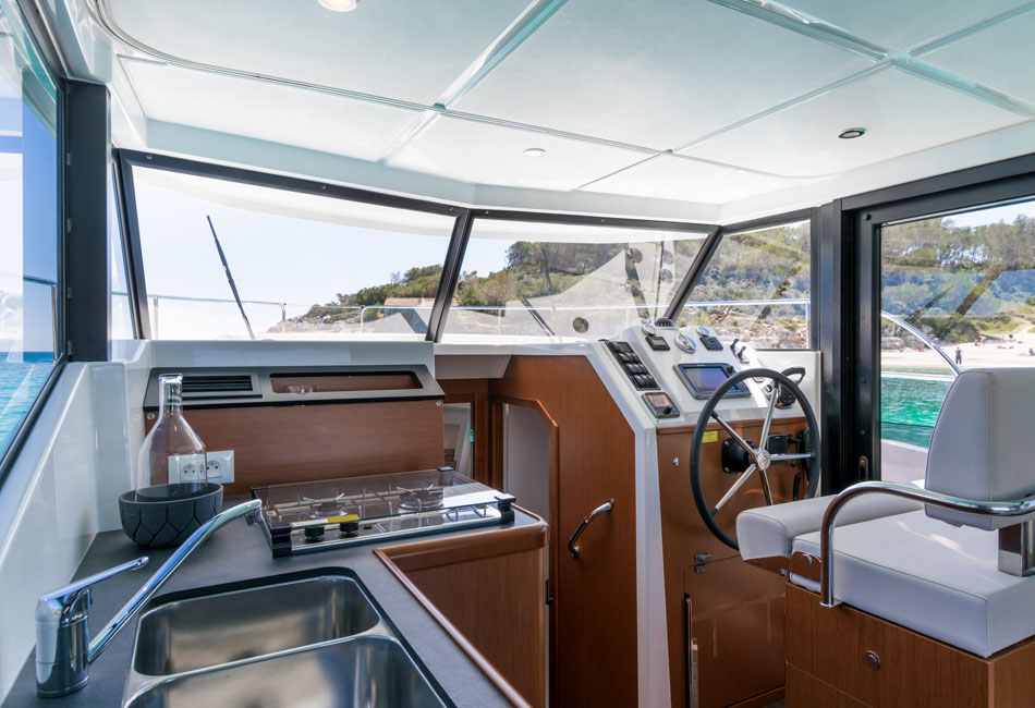 Swift Trawler 30-thumb-6