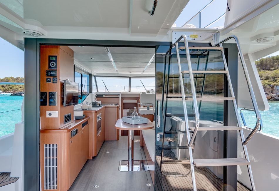 Swift Trawler 30-thumb-8