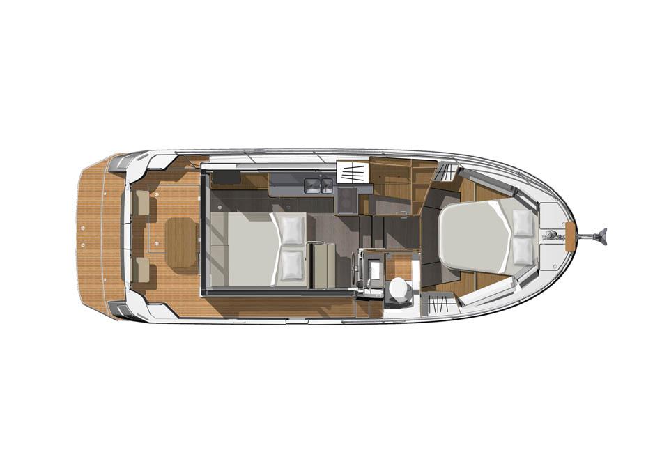 swift_trawler_30_layout_1