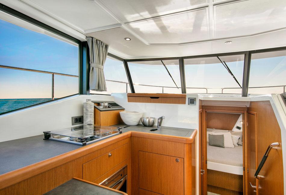Swift Trawler 35-thumb-3