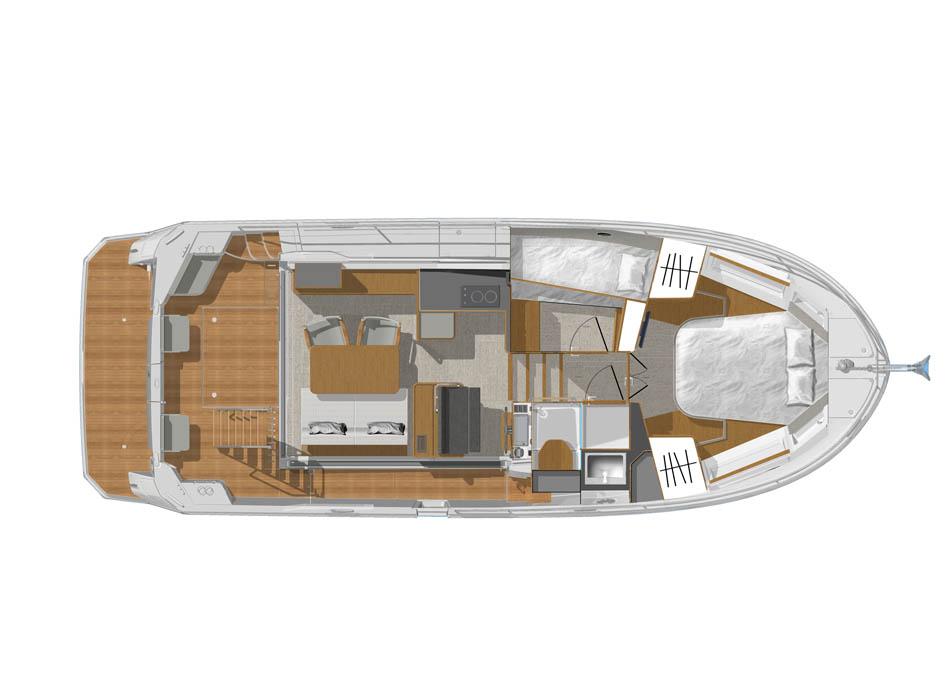 Swift Trawler 35-thumb-0