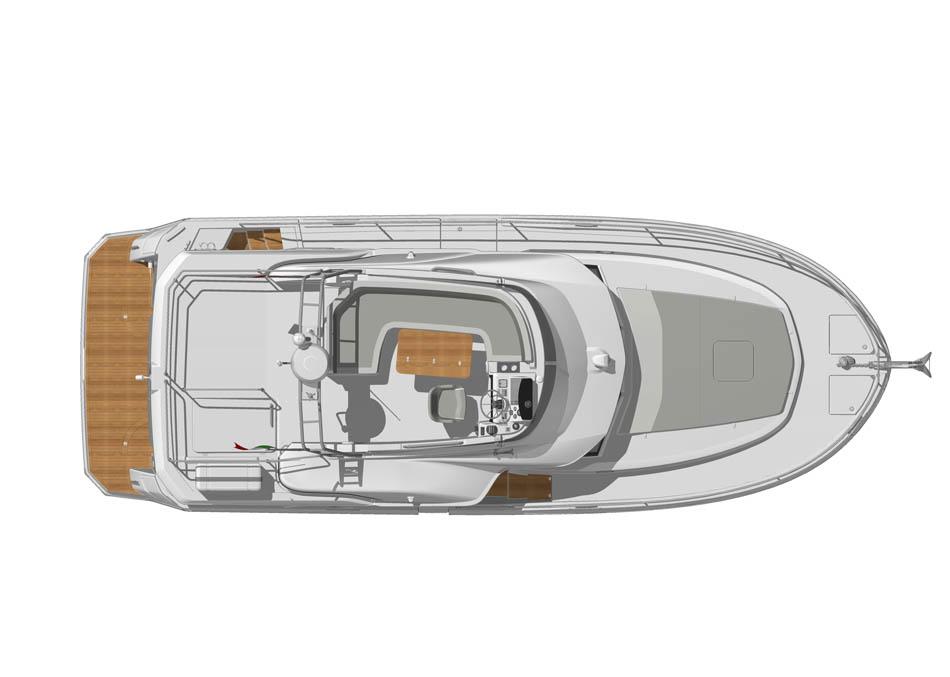 Swift Trawler 35-thumb-1