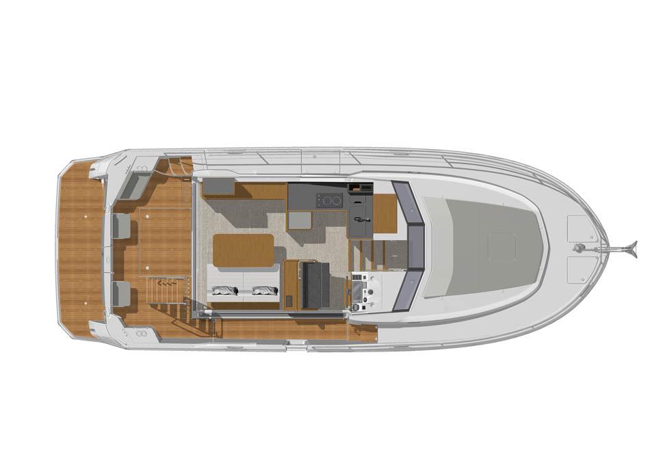 Swift Trawler 35-thumb-2
