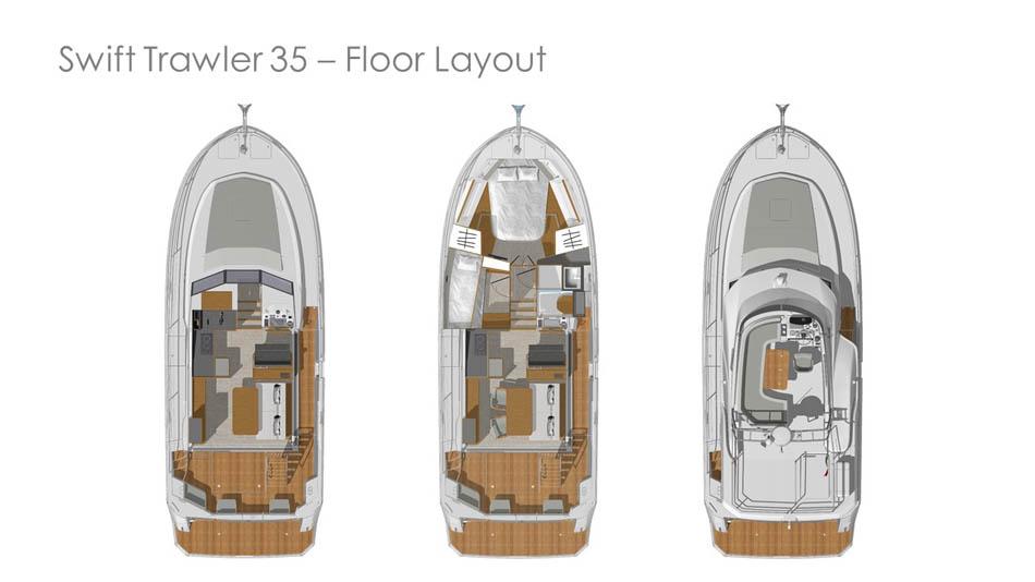 Swift Trawler 35-thumb-4
