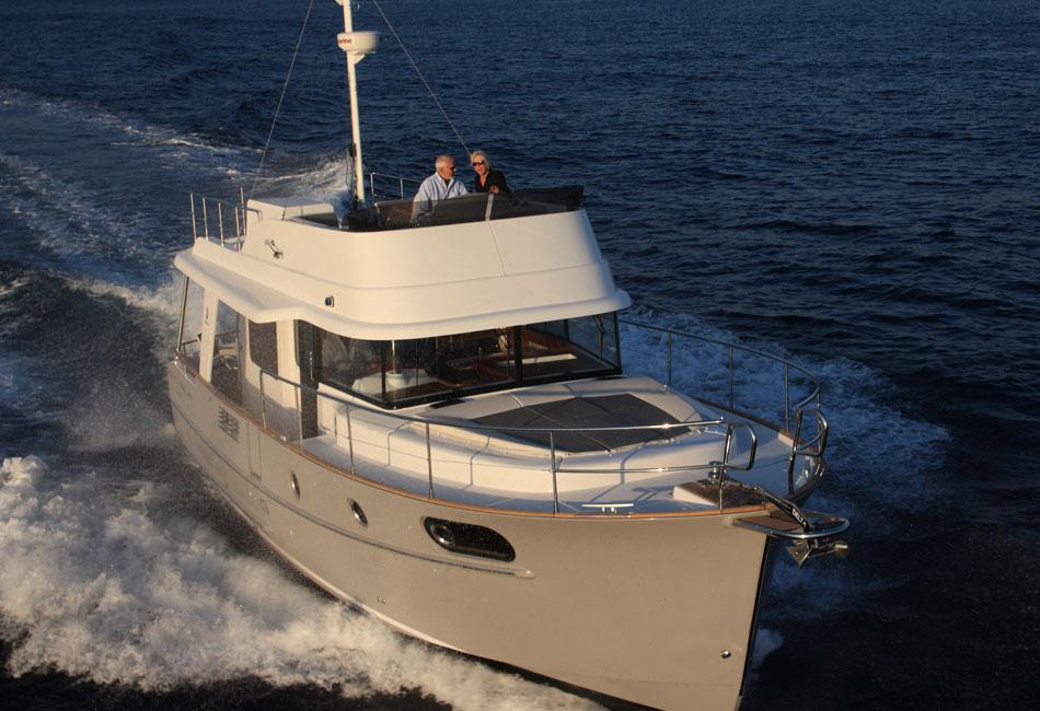 Swift Trawler 44-2