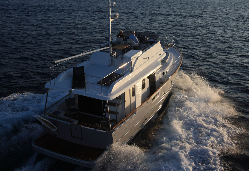 Swift Trawler 44-thumb-3